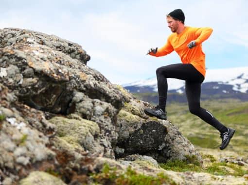 Axa Fjällmaraton